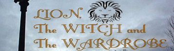 ltwatw-web