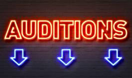 SOM_auditions